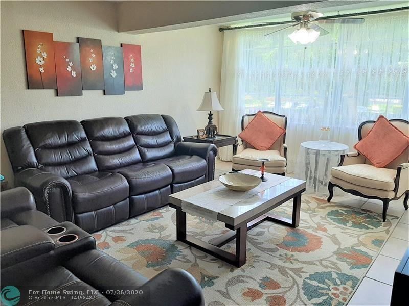 2940 SW 22nd Ave #710, Delray Beach, FL, 33445
