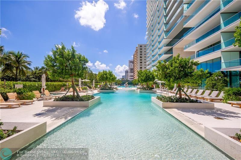 10203 Collins Ave #1105, Bal Harbour, FL, 33154