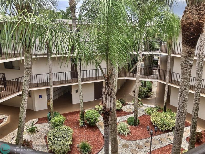 5100 Las Verdes Cir #316, Delray Beach, FL, 33484