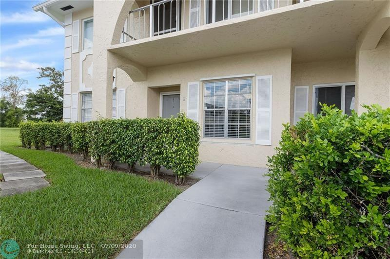 13737 Flora Pl #A, Delray Beach, FL, 33484
