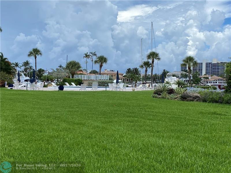3421 Spanish Trl #424D, Delray Beach, FL, 33483