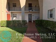 Address Not Disclosed, West Palm Beach, FL, 33411