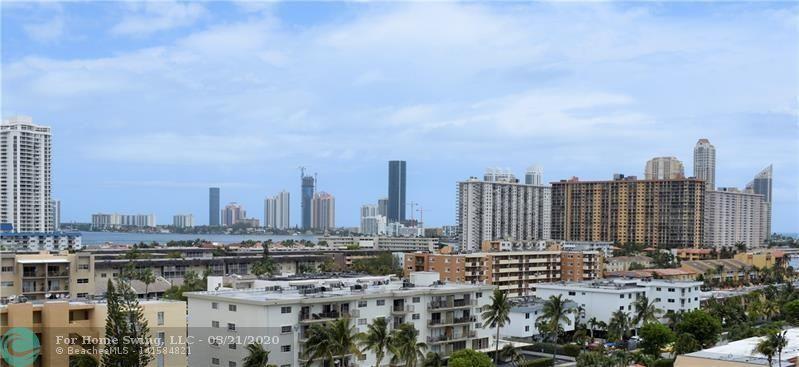 3545 NE 166th St #1006, North Miami Beach, FL, 33160