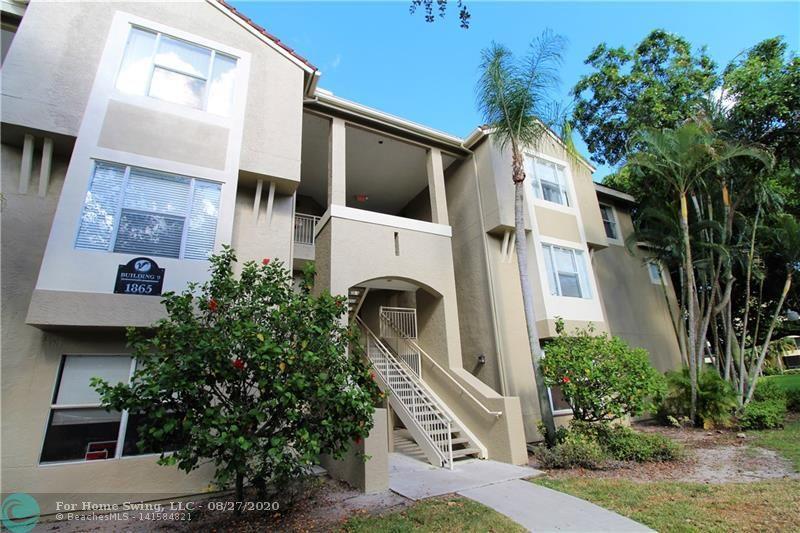 1865 Palm Cove Blvd #9-109, Delray Beach, FL, 33445