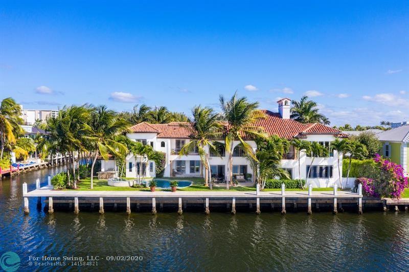 1690 Del Haven Dr, Delray Beach, FL, 33483