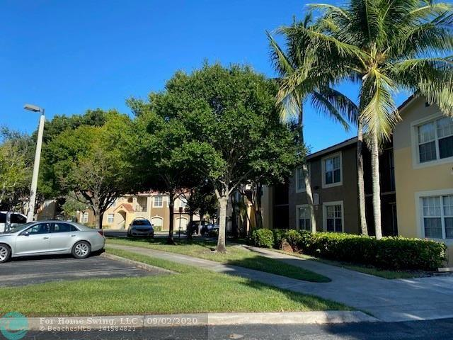 15165 Michelangelo Blvd #206, Delray Beach, FL, 33446