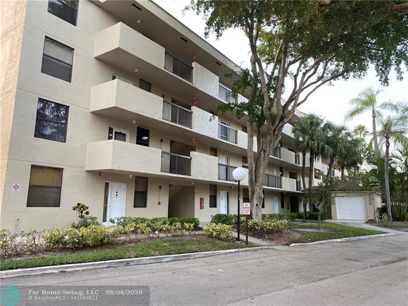 ALL AGES WELCOME! BEAUTIFUL SPACIOUS 2BR/2BA UNIT ON 4th FLOOR IN DESIRED COMMUNITY OF TRADEWINDS AT THE TOWNSHIP IN COCONUT CREEK. BUILDING HAS ELEVATOR. LAUNDRY ROOM WITH FULL SIZE WASHER/DRYER AND EXTRA STORAGE INSIDE UNIT. NO CARPET. TILE THROUGHOUT. VERY LARGE LIVING AREA, KITCHEN WITH WHITE CABINETS, STAINLESS STEEL APPLIANCES AND QUARTZ COUNTERTOPS. MASTER BEDROOM WITH WALK-IN CLOSET. WATER, SEWER, TRASH, BASIC CABLE INCLUDED IN RENTAL! THE TOWNSHIP COMMUNITY FACILITIES INCLUDE POOL, SAUNA, PLAYGROUND, BASKETBALL, FITNESS CENTER, TENNIS COURT, CLUB