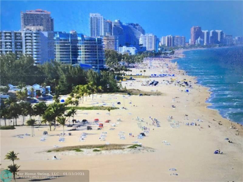 4143 N Ocean Blvd #107, Lauderdale By The Sea, FL, 33308