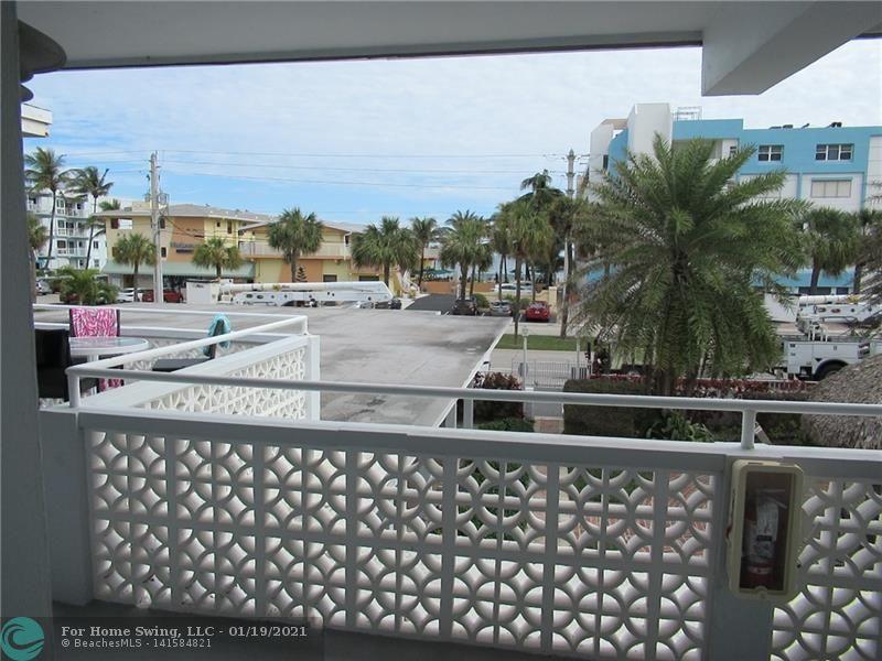 4228 N Ocean Dr #36, Lauderdale By The Sea, FL, 33308