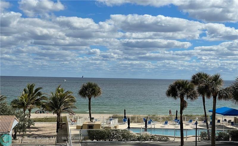 4050 N Ocean #307, Lauderdale By The Sea, FL, 33308