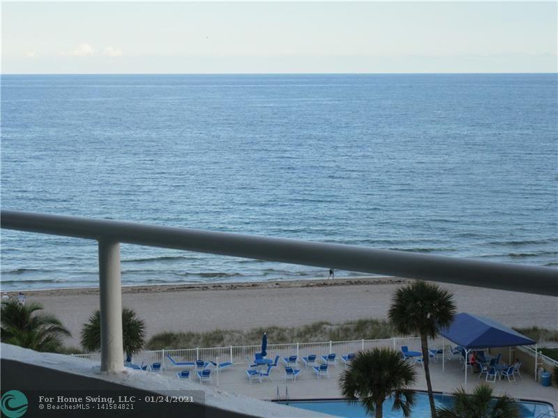 4050 N Ocean Dr #403, Lauderdale By The Sea, FL, 33308