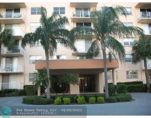 500 Executive Center Dr #2-G, West Palm Beach, FL, 33401