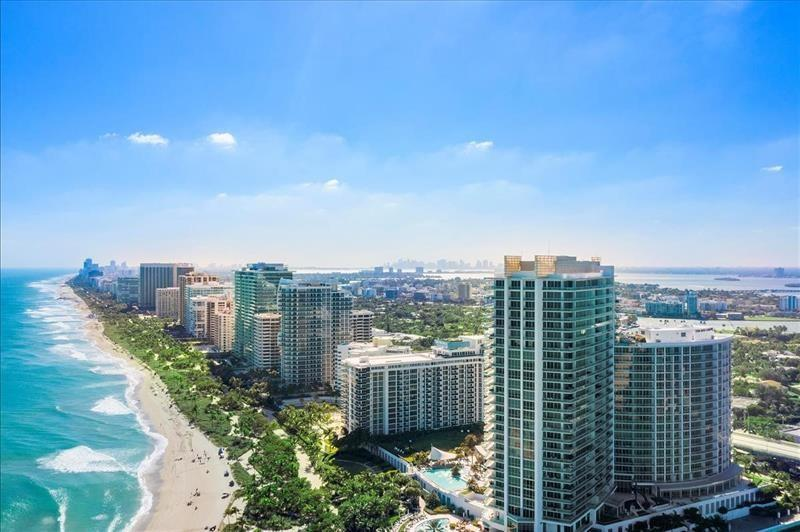 10275 Collins Ave #1505, Bal Harbour, FL, 33154