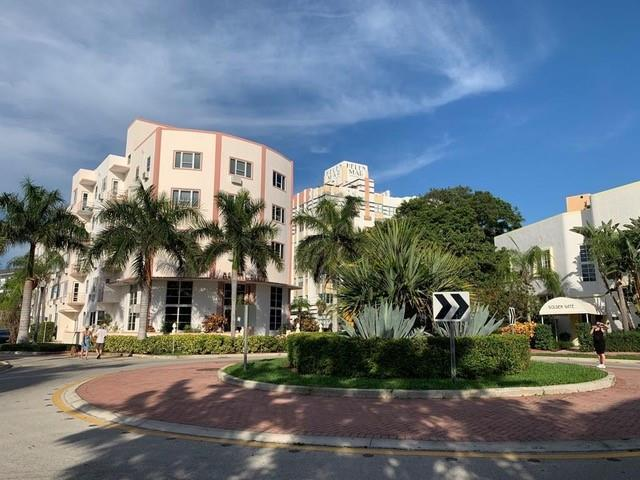 255 W 24th St #333, Miami Beach, FL, 33140