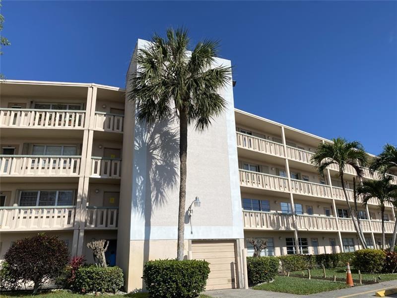 459 Southampton C #459, West Palm Beach, FL, 33417