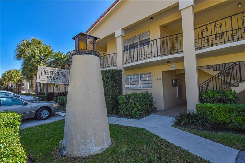 2160 NE 36th St #39, Lighthouse Point, FL, 33064