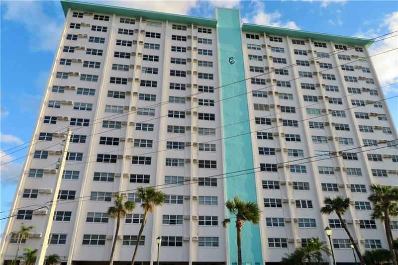 4050 N Ocean Dr #202, Lauderdale By The Sea, FL, 33308