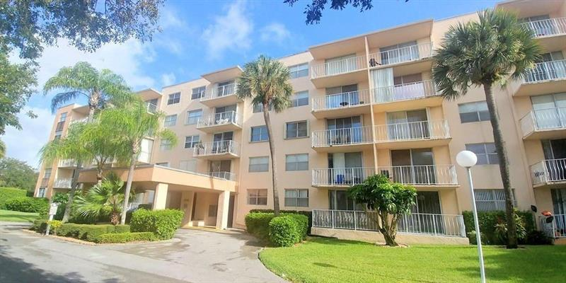 470 Executive Center Dr #5H, West Palm Beach, FL, 33401