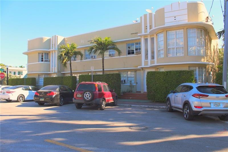 1455 Michigan Ave #4, Miami Beach, FL, 33139