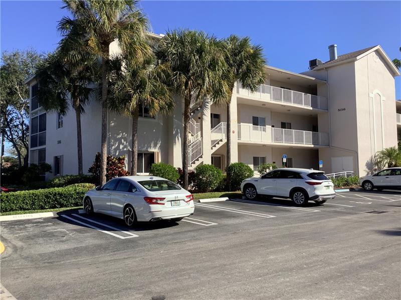 5016 Rose Hill Dr #103, Boynton Beach, FL, 33437