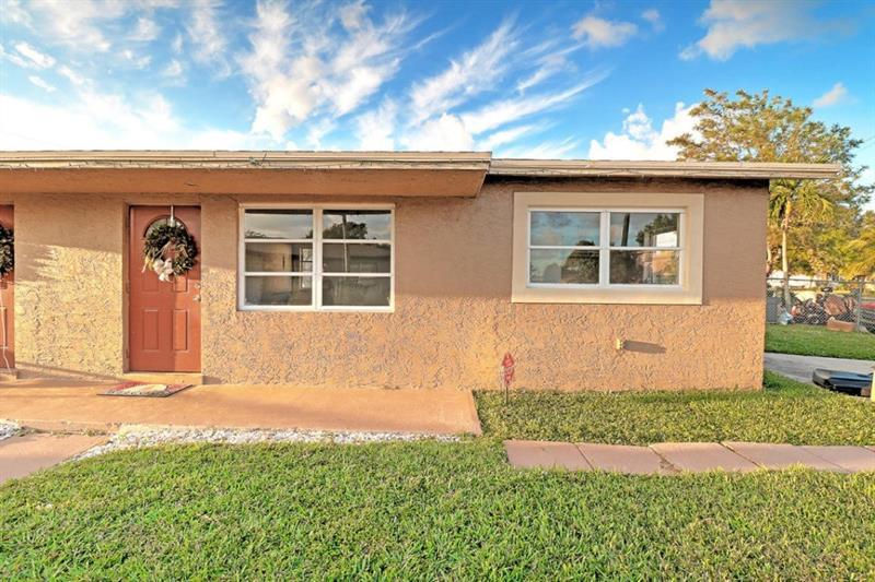 224 SW 15th Ave, Delray Beach, FL, 33444