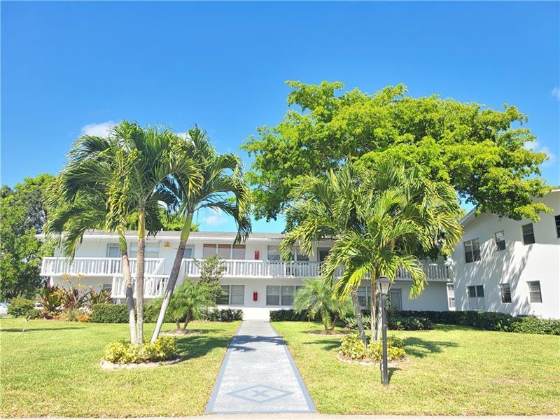 662 Durham X #662, Deerfield Beach, FL, 33442