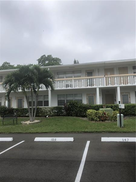 157 Westbury I #I, Deerfield Beach, FL, 33442