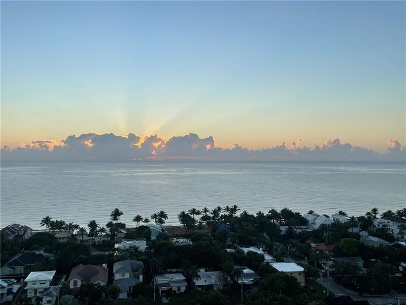 3015 N Ocean Blvd #PH-6, Fort Lauderdale, FL, 33308