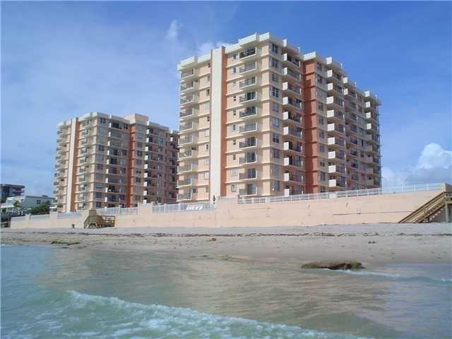4511 S Ocean Blvd #203, Highland Beach, FL, 33487