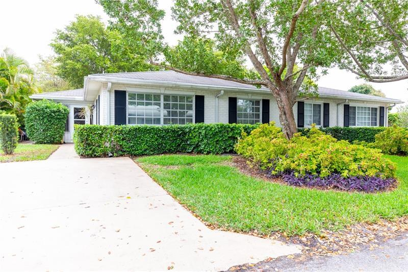 Address Not Disclosed, Boynton Beach, FL, 33436