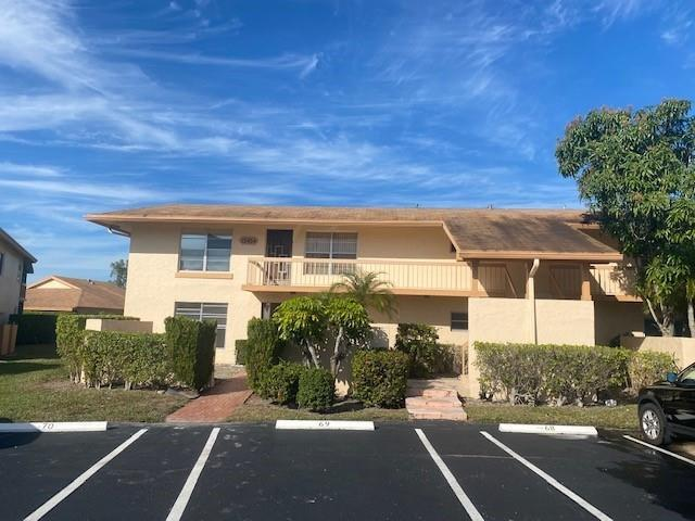 13454 Sabal Palm Ct #C, Delray Beach, FL, 33484