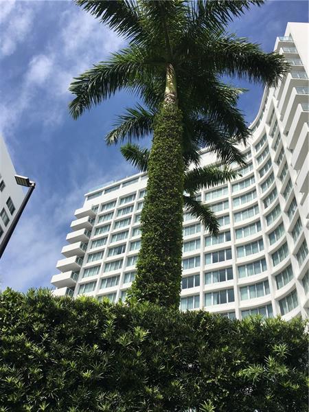 1100 West Ave #1009, Miami Beach, FL, 33139