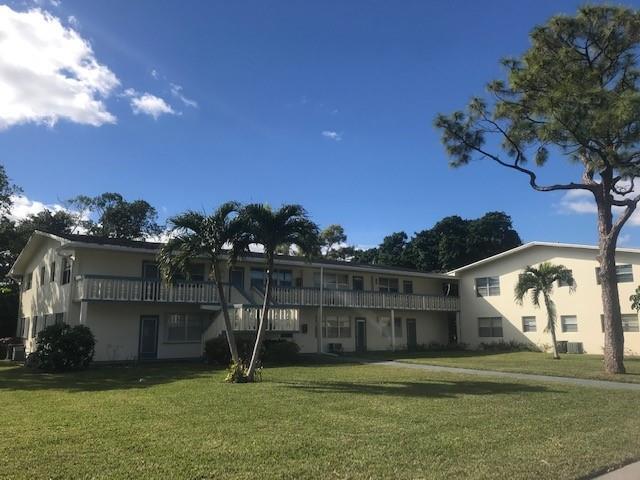 271 Tilford M #271, Deerfield Beach, FL, 33442