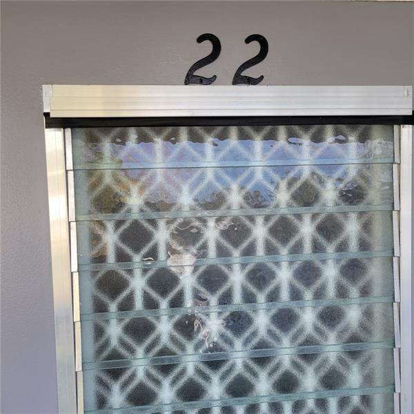 Address Not Disclosed, Deerfield Beach, FL, 33442