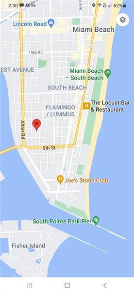 642 Michigan Ave #16, Miami Beach, FL, 33139