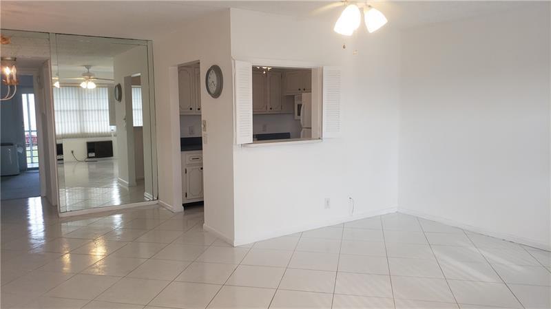 117 Oakridge I #117, Deerfield Beach, FL, 33442