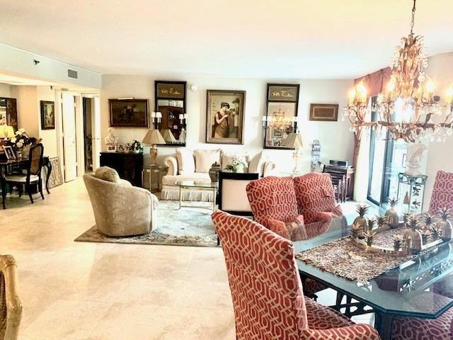 This is the most sought after floor plan. You will be amazed at the living space.  Great for entertaining or just to enjoy more open living space. Chandelier does not convey.