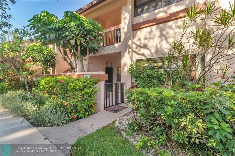 2550 NW 42nd Ave #2550