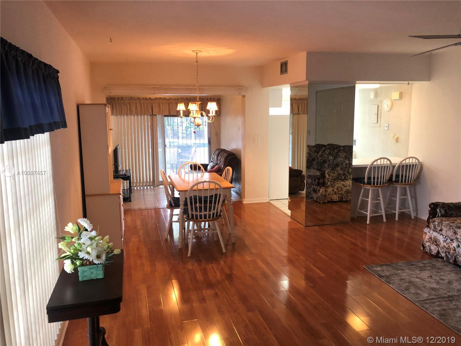 PRICE REDUCED! MUST SEE, 3/2 LAKEFRONT TOWNHOUSE surrounded on two sides by the beautiful Lake. GREA