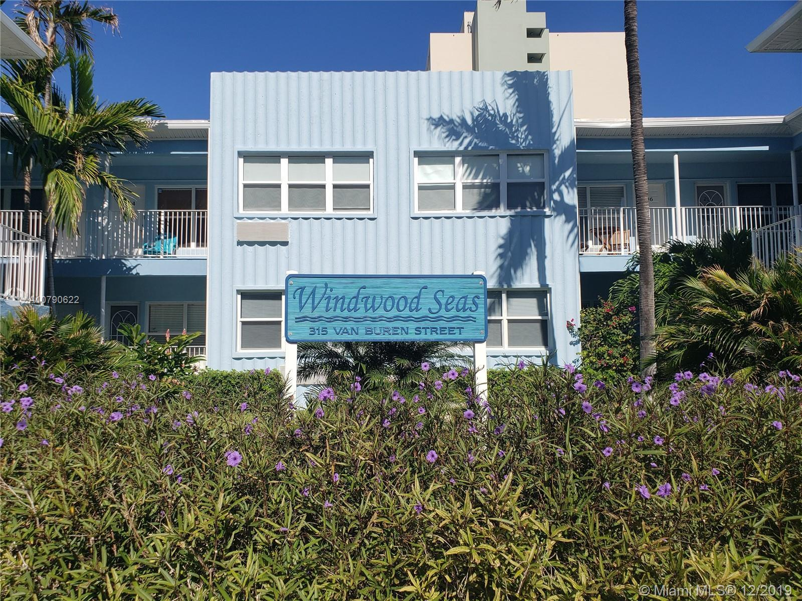 Great condo steps away from the beach. Has been fully remolded and updated with granite tops counter