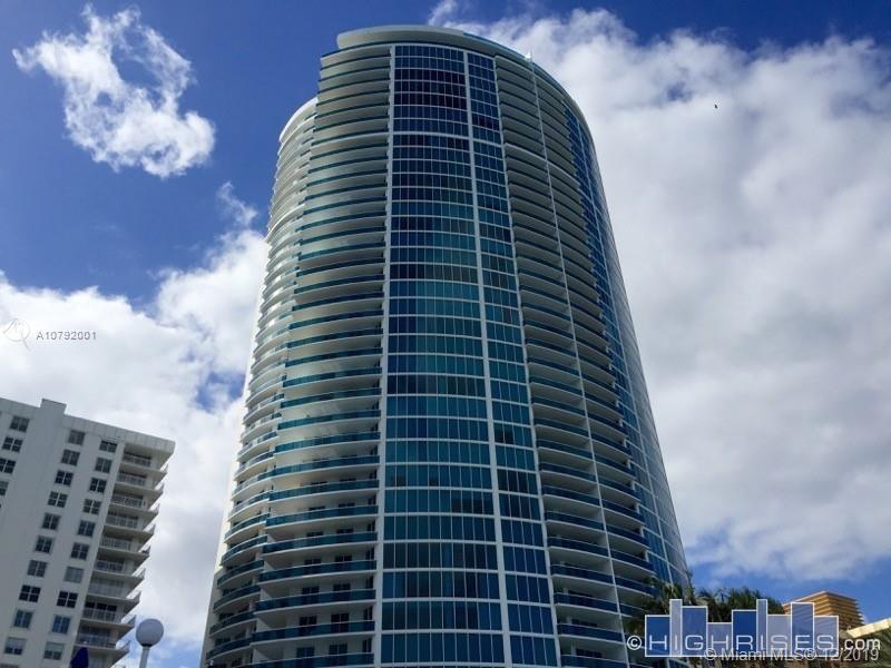 ENJOY A LUXURY LIFE STYLE IN A 3BD/3.5BTH WITH DIRECT OCEAN & INTRACOSTAL VIEWS PROFESSIONALLY DECOR