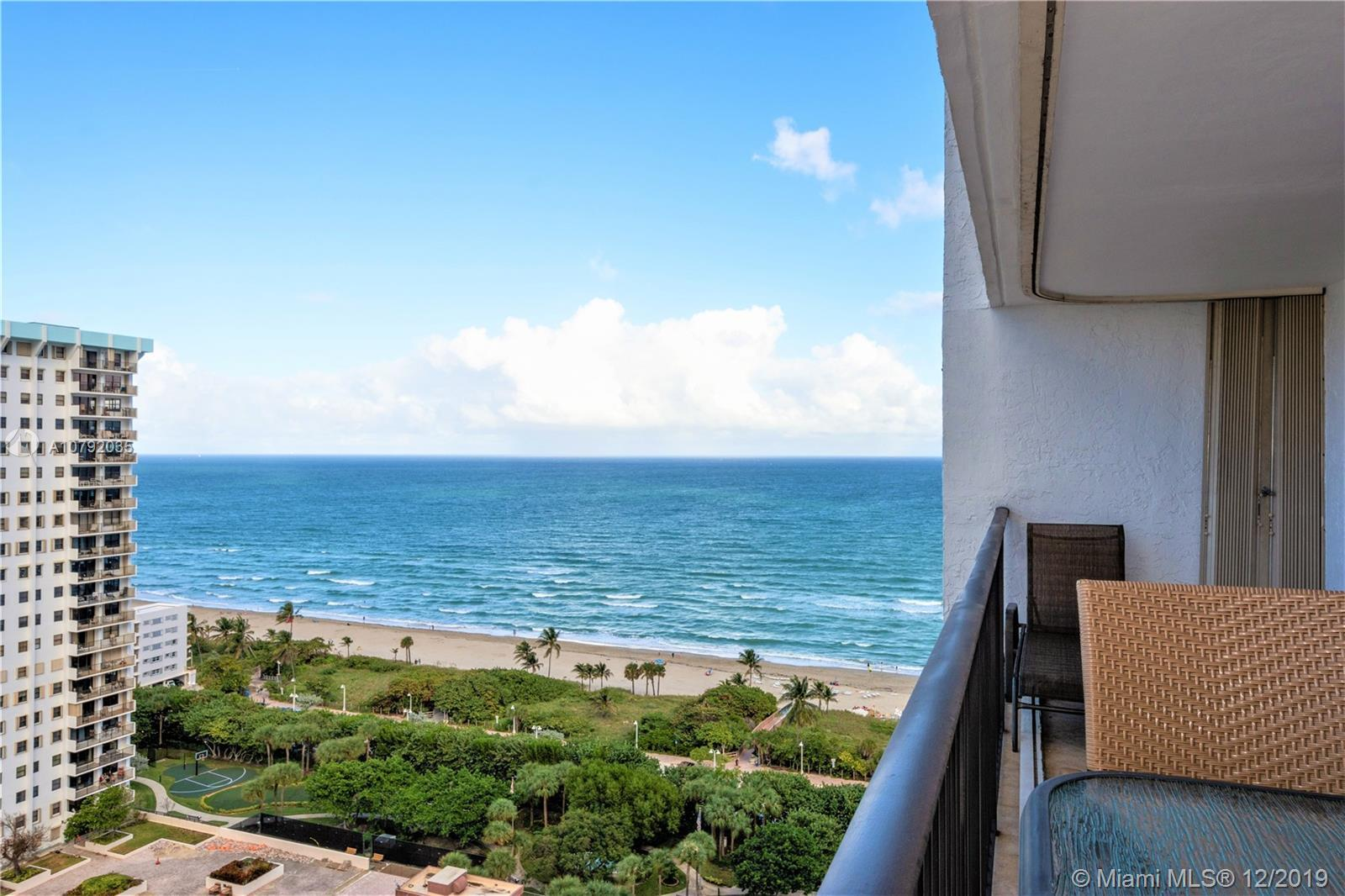 PRICELESS PANORAMIC VIEWS OF THE BLUE ATLANTIC COASTLINE AND THE INTRACOASTAL WATERWAYS ALL FROM THE