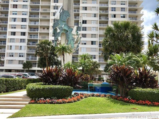 Beautiful 1bedroom/1bathroom unit located in a full service building with great amenities in the sou