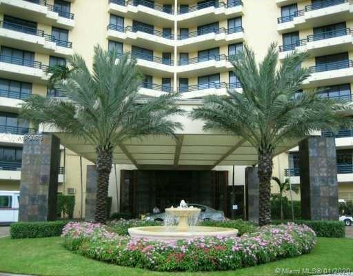 * SPECTACULAR 2BED 2BATH APARTMENT AT PARC CENTRAL SOUTH IN THE HEART OF AVENTURA * TILE FLOOR AND C