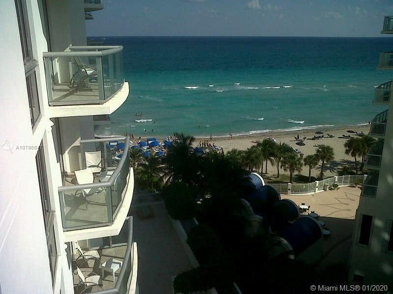 1/1 at Beautiful Marenas Resort. Amazing location in the hared of Sunny Isles beach. 