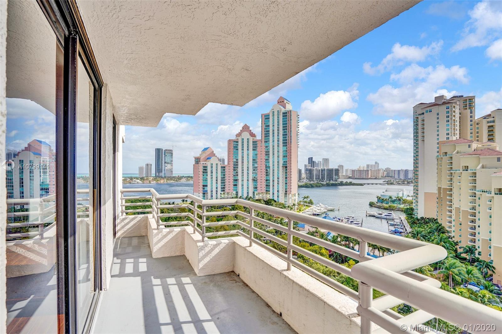WELCOME TO AVENTURA! A CENTRALLY LOCATED CITY, TRUELY IN THE HEART OF IT ALL. EXPRESSWAY LEADING DIR