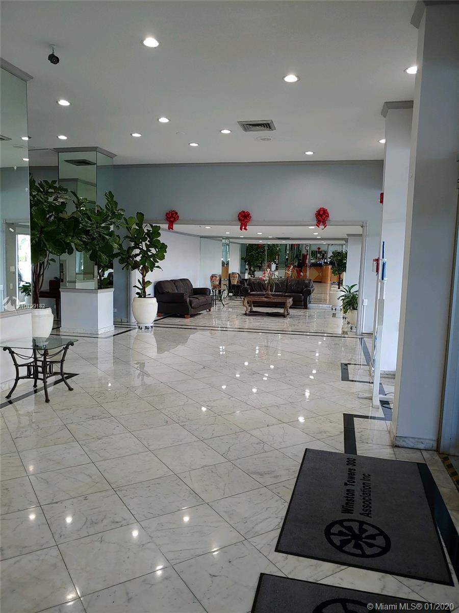 Beautiful Updated Corner Unit with glass wrap around balcony, Awesome Ocean & Intracoastal views fro