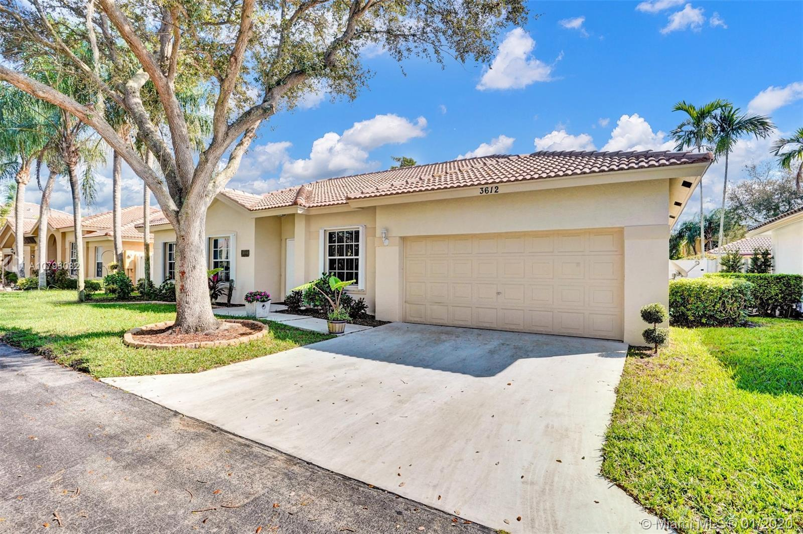 Beautifully upgraded home nestled away in the desirable 24-hour gated boutique community: Oasis at P