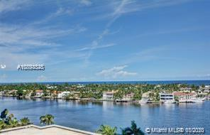 Spectacular, Panoramic Views of the Ocean & Sunrise, the Intracoastal Waterway, the Golf Course & La