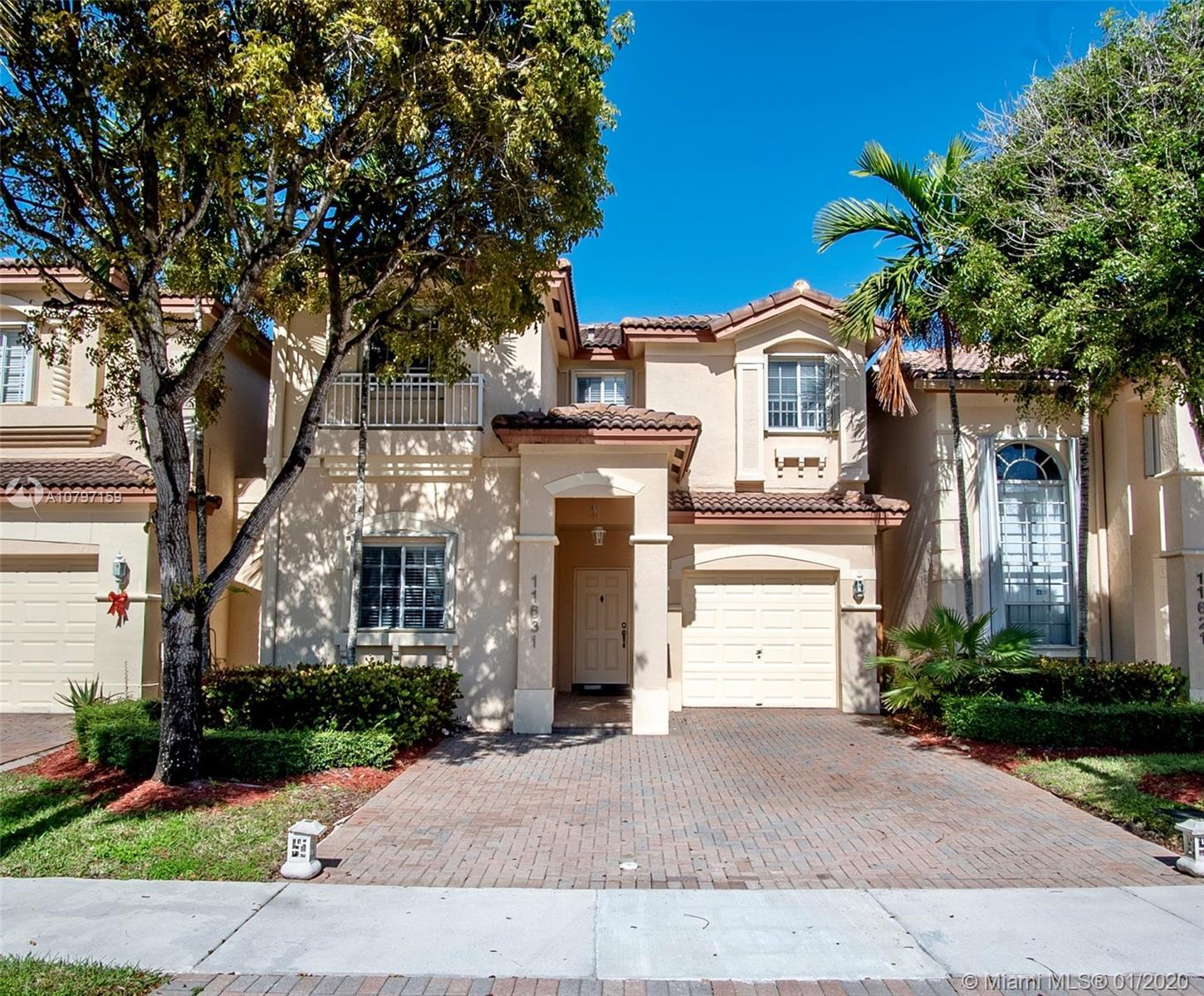 Feel the energy when you walk in with this entirely upgraded, almost new pristine home located in th